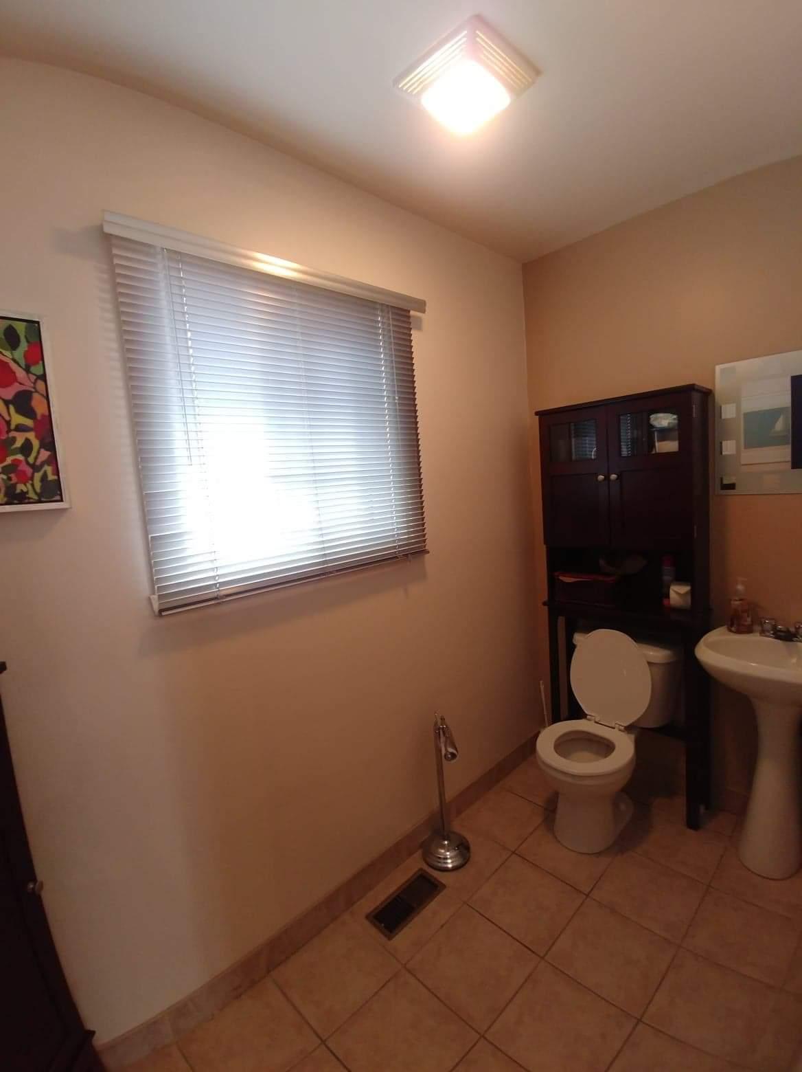 Photo 7 : Espace de bureau pour professionnel, Tout inclus, Emplacement de choix
